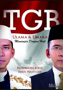Penulis Biografi Tuan Guru Bajang