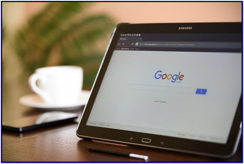 Penulis Konten Blog Nomor 1 Google