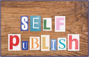 Jasa Self Publishing Terbaik di Indonesia