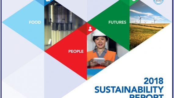 Penulis-Sustainability-Report-3-570x320