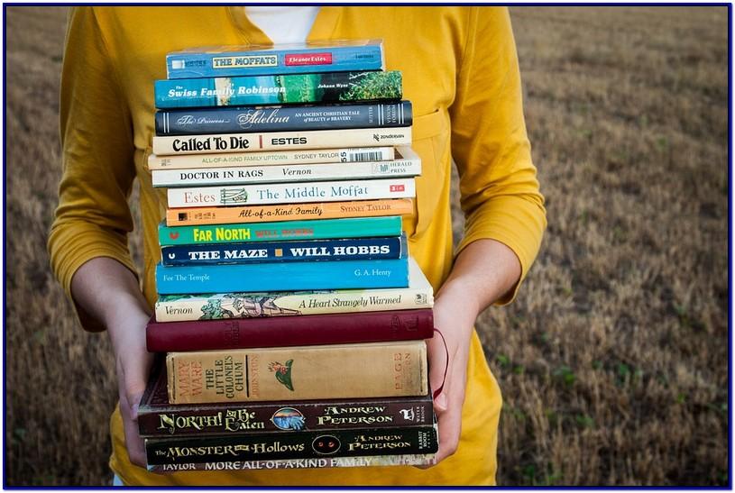 Manfaat Menulis Buku Kisah Hidup