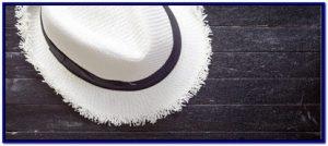 SEO White Hat untuk Longterm Bisnis