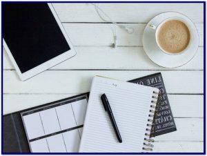 Tips dan Cara Menulis Artikel yang Baik dan Benar untuk Blog