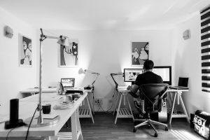 Manfaat Menguasai Penulisan Kreatif