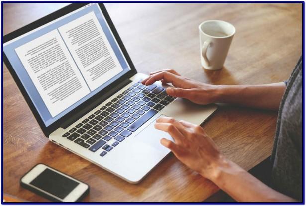 Jasa Penulisan Artikel yang Banyak Diminati Klien Full layanan online, Harga Murah, SEO Friendly, Support Bahasa Indonesia dan Inggris serta Sesuai untuk Blog Adsense dan Monetisasi Lainnya