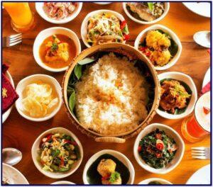 Peluang Bisnis Kuliner Kreatif di Indonesia