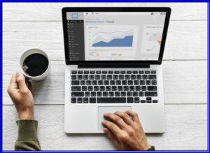 blog dan sosial media