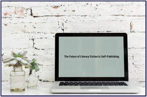 Jasa Self Publishing di Indonesia