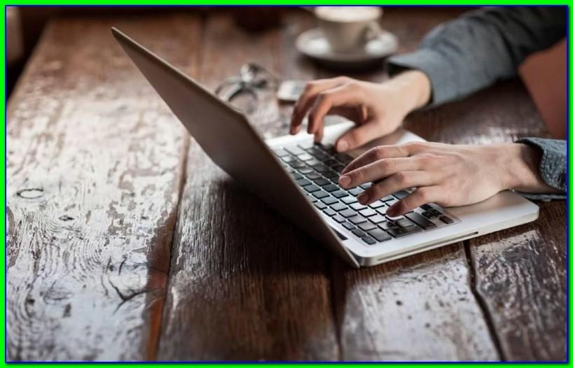 Manfaat Menulis untuk Perkembangan Diri