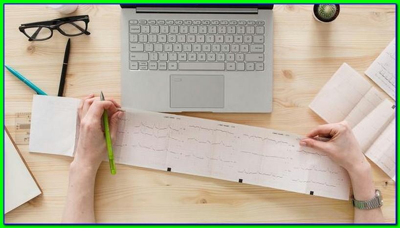 Manfaat menulis untuk Kesehatan