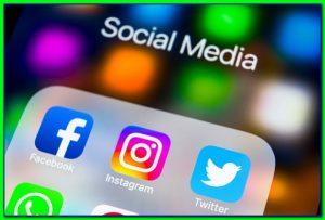 jasa social media management instagram