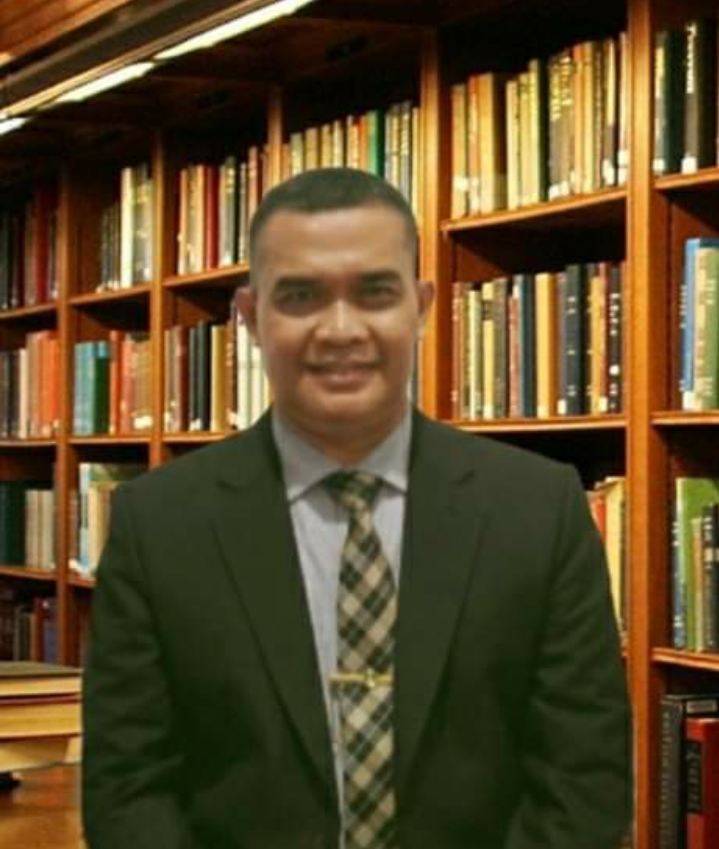 Dr.Maisondra