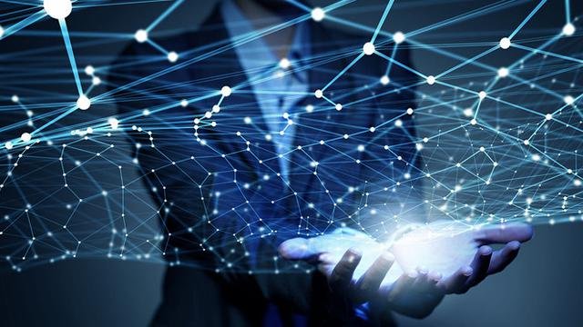 15 Karakteristik Ekonomi Digital