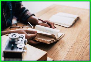 kesimpulan dan saran makalah